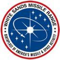 White Sands Missile Range Bldg 300