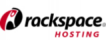 Rackspace Managed Hosting Headquarters, Windsor Park Mall Renovation