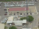 DHS/CBP 6000 Agent Program Administrative Facility